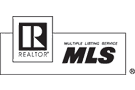 Realtor Multiple Listing Service (MLS) Logo